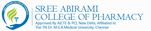 Abirami Pharmacy College
